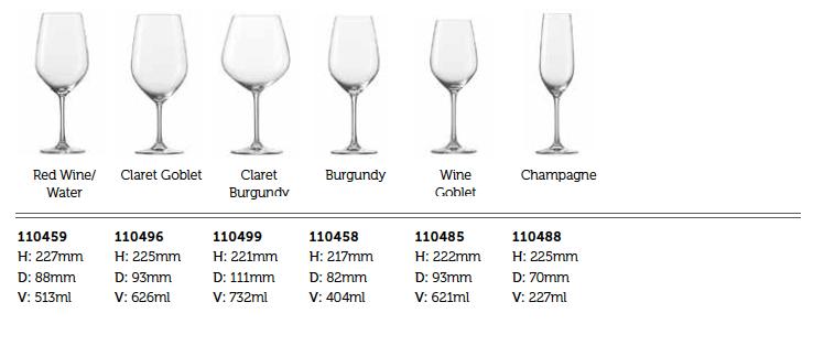 Wines-Vina-Temp