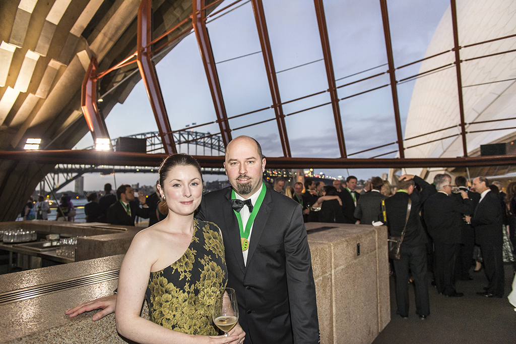 Champagne Event Opera House-141