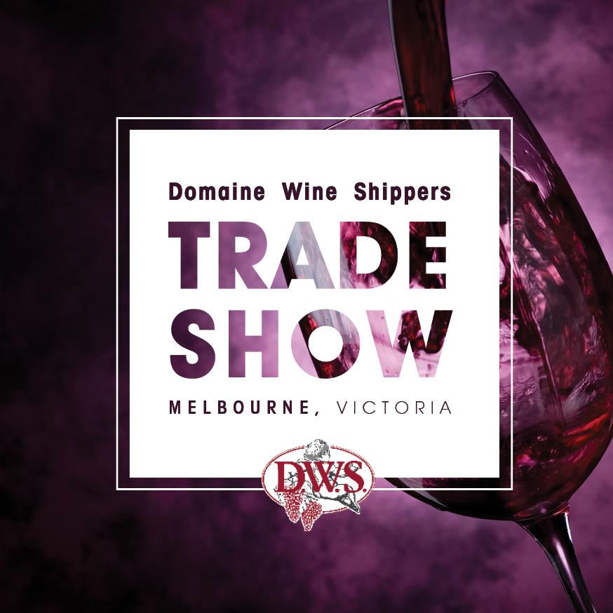 DWS-blog-TradeShow-1