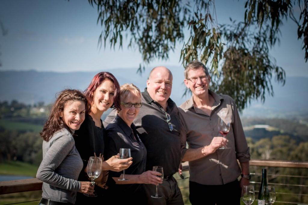 dws-seville_estate-winery-visit-1