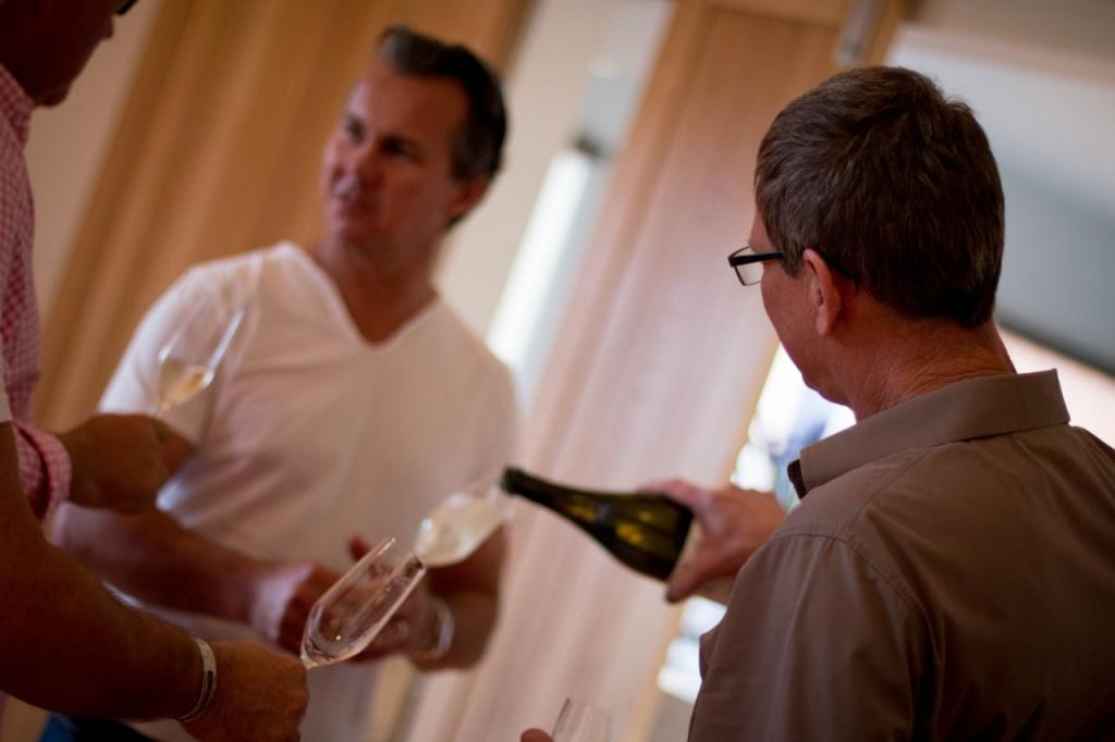dws-seville_estate-winery-visit-10