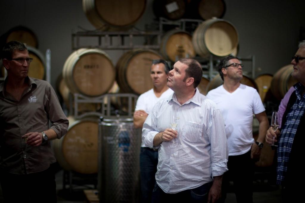 dws-seville_estate-winery-visit-21