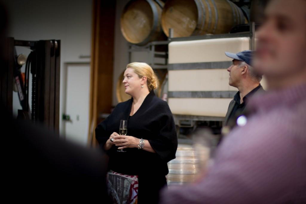 dws-seville_estate-winery-visit-22