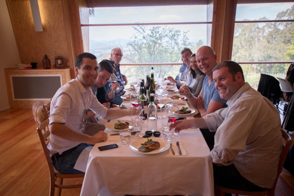 dws-seville_estate-winery-visit-32