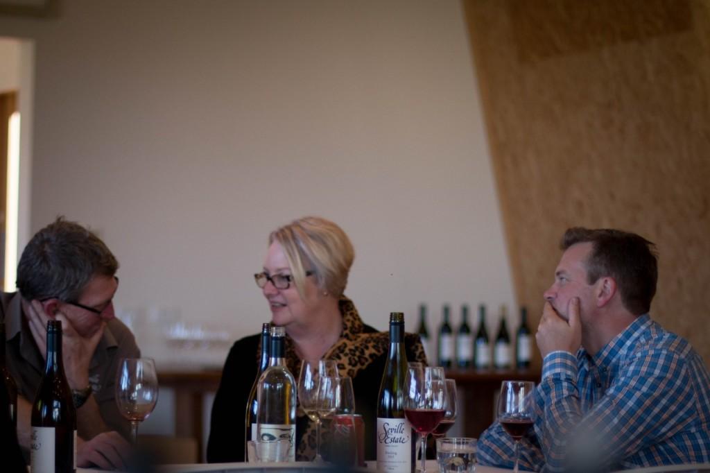 dws-seville_estate-winery-visit-35