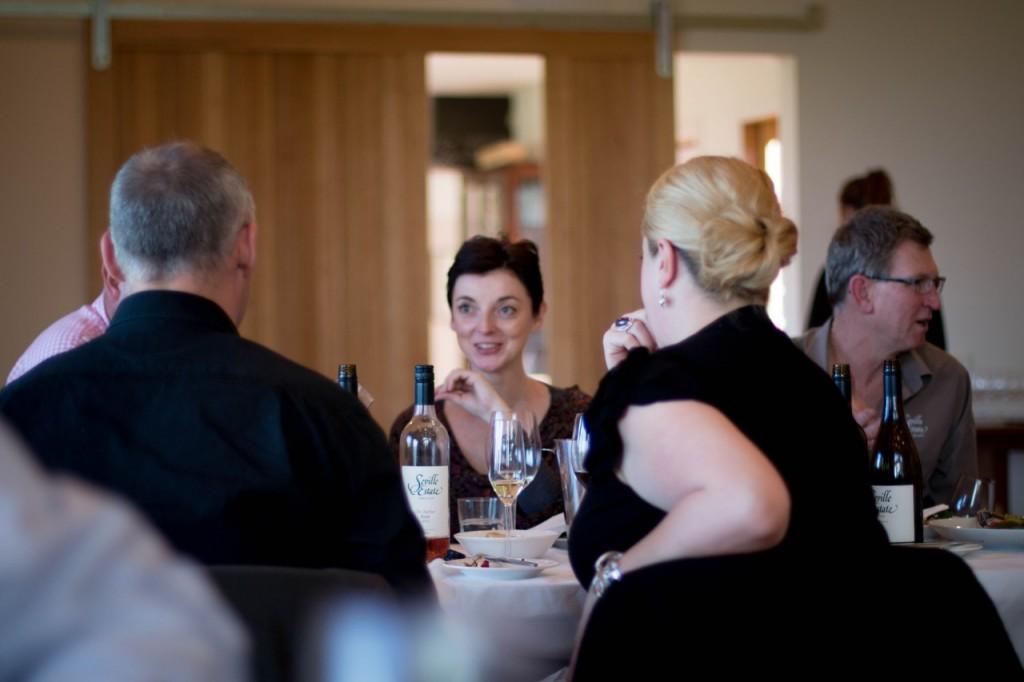 dws-seville_estate-winery-visit-36