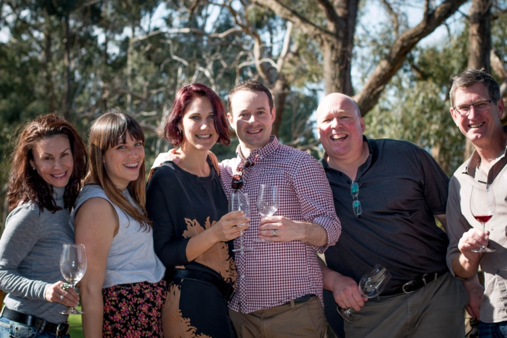 dws-seville_estate-winery-visit-40