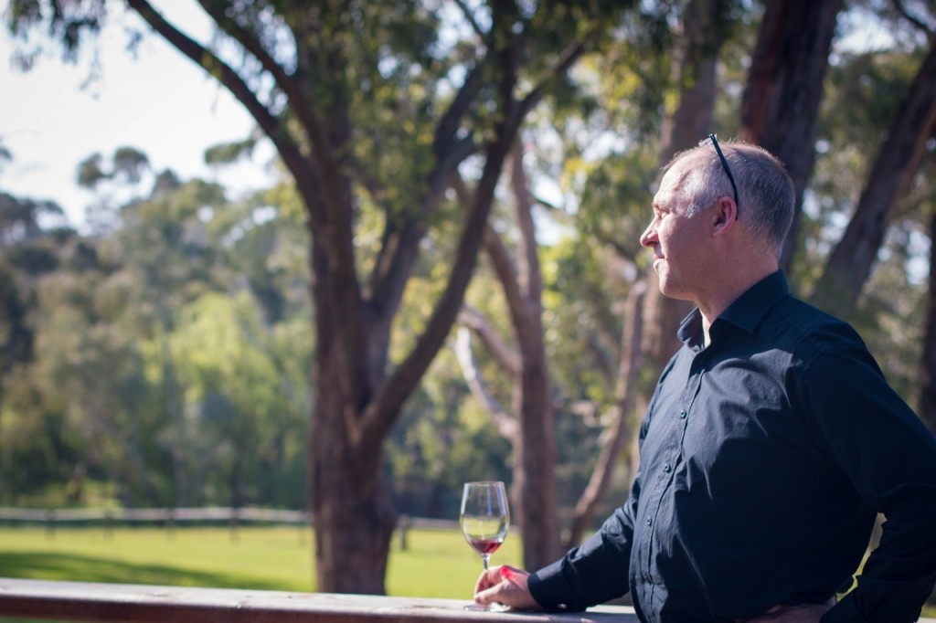 dws-seville_estate-winery-visit-41