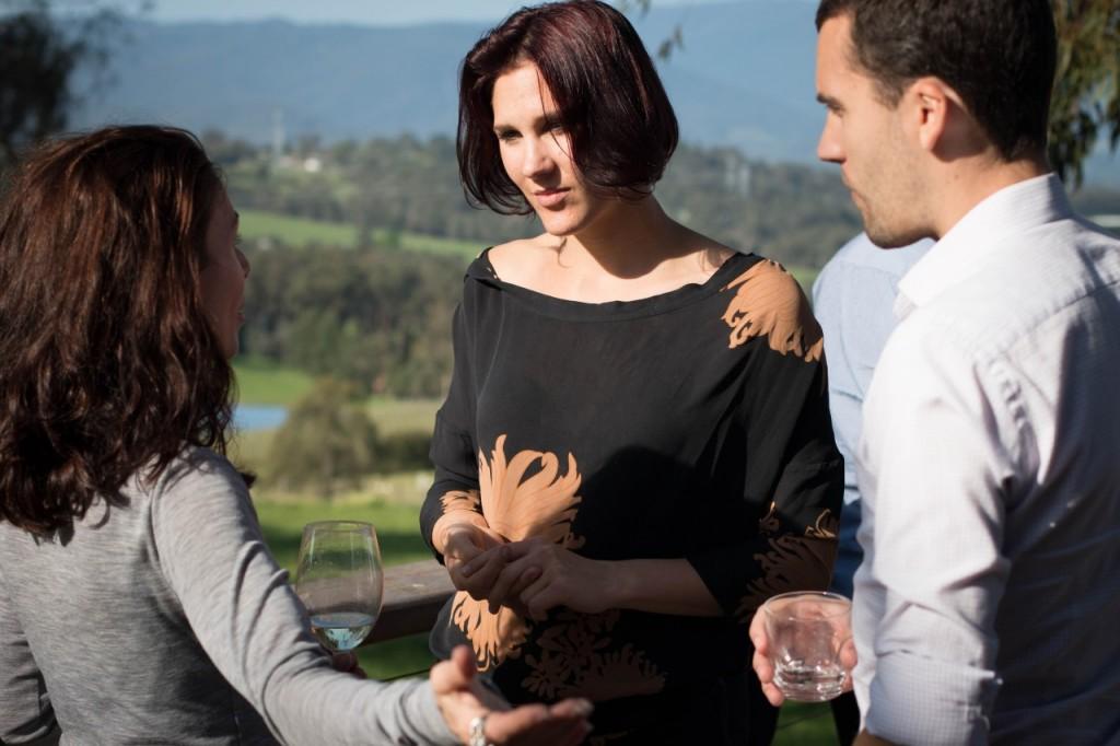 dws-seville_estate-winery-visit-42