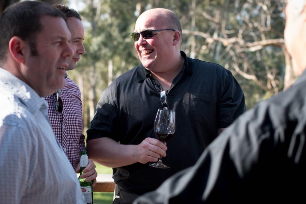 dws-seville_estate-winery-visit-5
