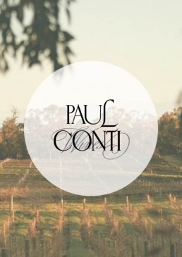 Header-DOM-Paul Conti Wines