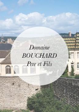 Header-IMP-BOUCHARD Pere et Fils