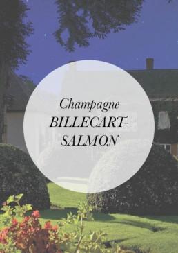 Header-BILLECART-SALMON