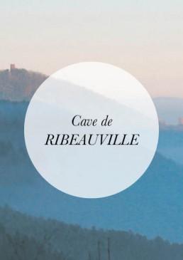 Header-Cave de RIBEAUVILLE