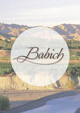 Header-DOM-Babich Wines