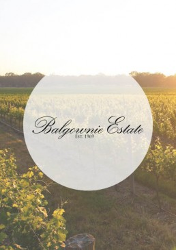 Header-DOM-Balgownie Estate