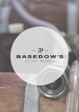 Header-DOM-Basedow's