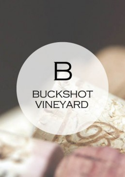 Header-DOM-Buckshot