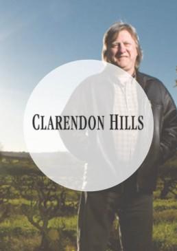 Header-DOM-Clarendon Hills