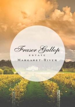 Header-DOM-Fraser Gallop Estate