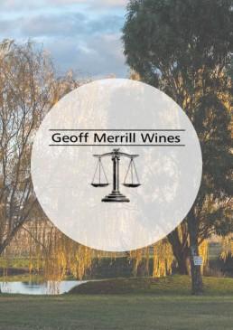 Header-DOM-Geoff Merrill