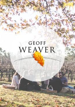 Header-DOM-Geoff Weaver