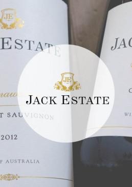 Header-DOM-Jack Estate