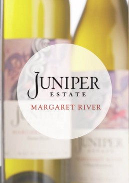 Header-DOM-Juniper Estate
