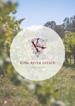 Header-DOM-King River Estate