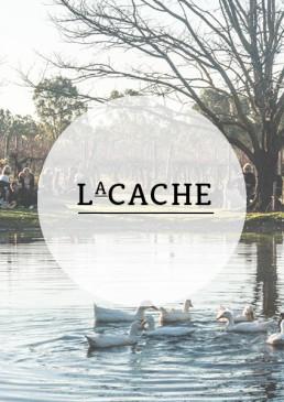 Header-DOM-LaCache