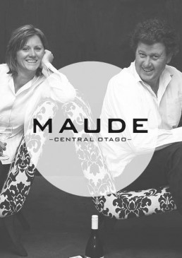 Header-DOM-Maude Wines