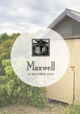 Header-DOM-Maxwell