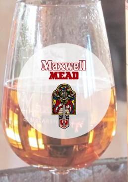 Header-DOM-Maxwell Mead