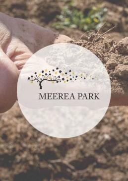 Header-DOM-Meerea Park