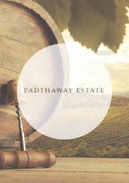 Header-DOM-Padthaway