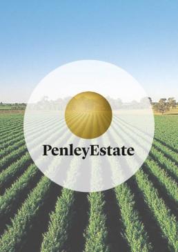 Header-DOM-Penley