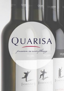Header-DOM-Quarisa Wines