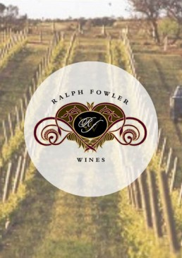 Header-DOM-Ralph Fowler Wines
