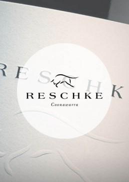 Header-DOM-Reschke