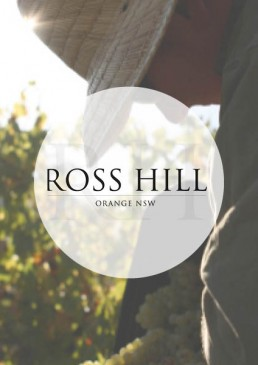 Header-DOM-Ross Hill