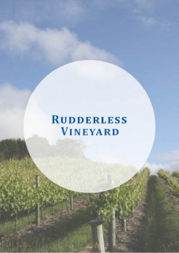 Header-DOM-Rudderless