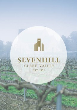 Header-DOM-Sevenhill Cellars