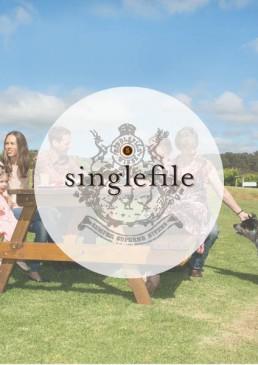 Header-DOM-Singlefile Wines