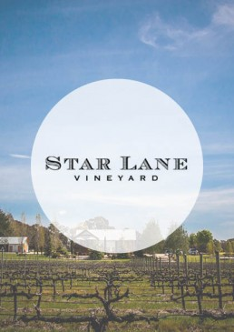 Header-DOM-Star Lane Vineyard