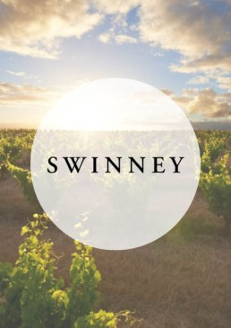 Header-DOM-Swinney Vineyard