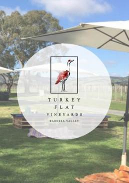 Header-DOM-Turket-Flat