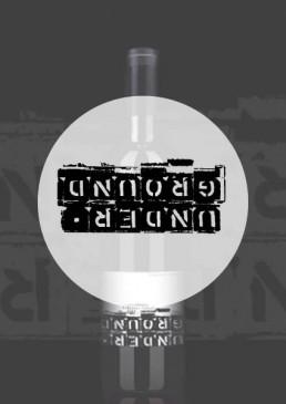 Header-DOM-Underground Winemakers