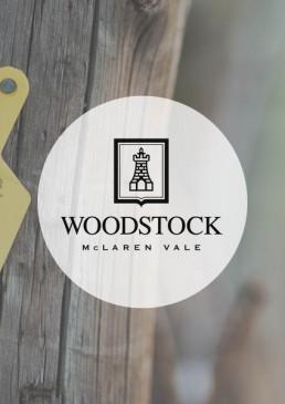 Header-DOM-Woodstock