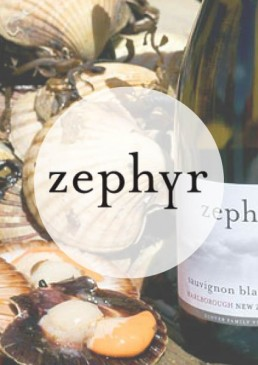 Header-DOM-Zephyr Wine
