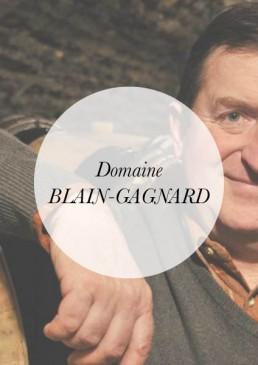 Header-IMP-BLAIN-GAGNARD